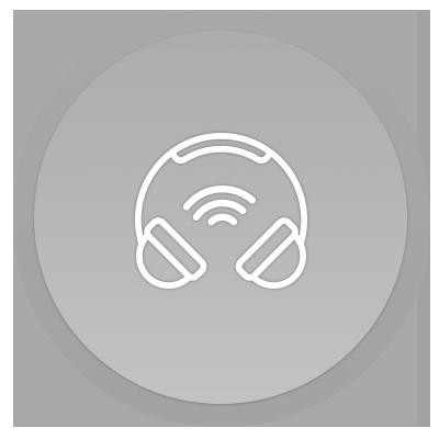 Schallschutzisolierung