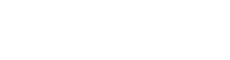 Meco-Tech Blechsysteme